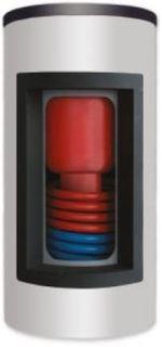 BOILER COMBINAT KS1 600/150 L