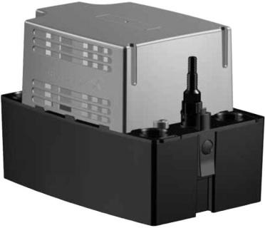 Pompa condens Grundfos Conlift 1 LS