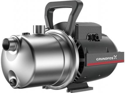 Pompa Grundfos JP 5-48 99458769